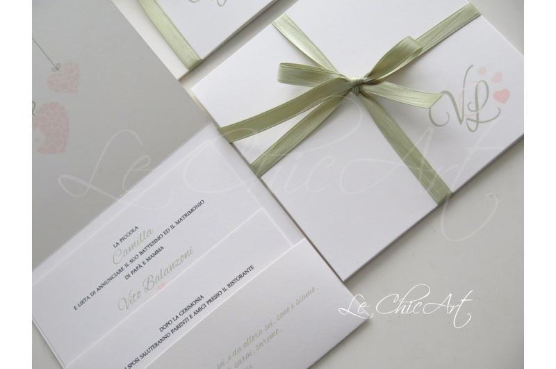 10 Scatole Contenente Confetti Matrimonio Battesimo Rosa Fucsia Nuovo For Sale Baking Accs. & Cake Decorating