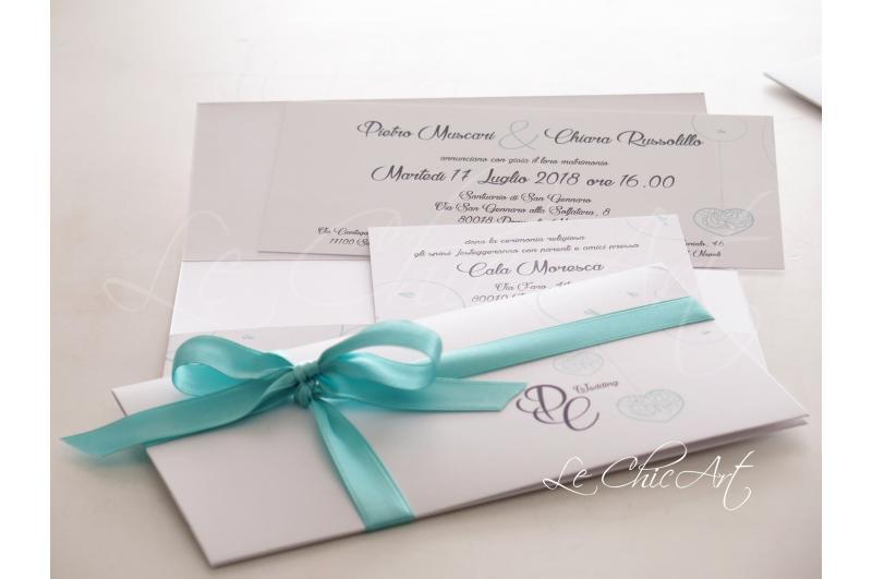 Matrimonio Tema Quadrifoglio : Nascita battesimo quadrifoglio gesso ceramico
