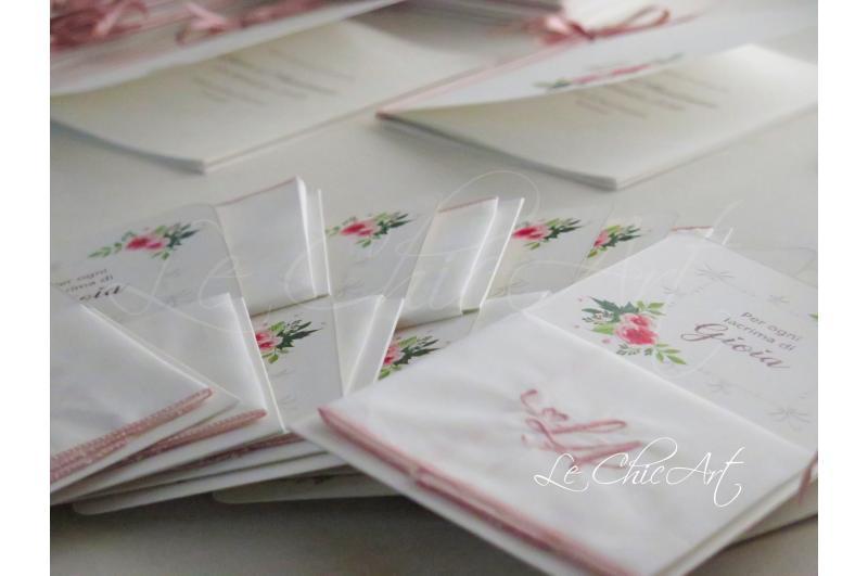 Libretti Matrimonio Rito Romano : Libretti per la messa e accessori