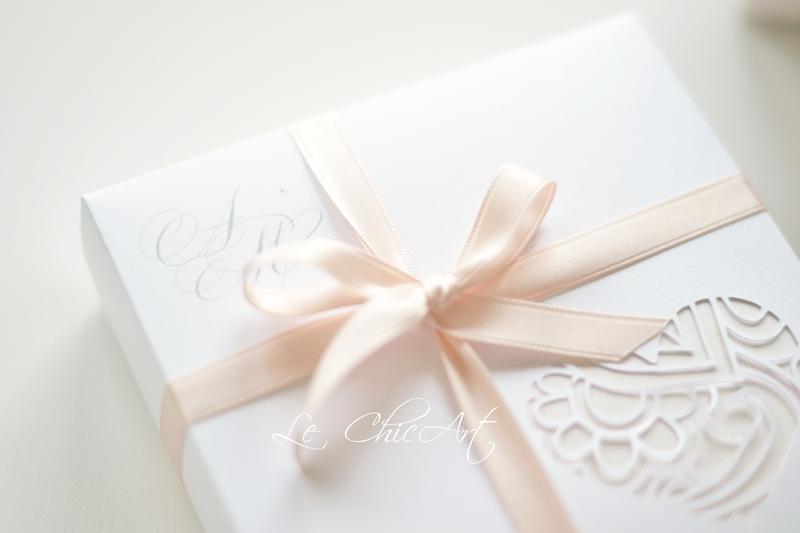 Segnaposto Matrimonio Trackidsp 006.Le Chic Art Partecipazioni Di Nozze Battesimo Comunione